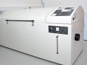 zkušební korozní komora Constamatic SKB 1000 A-TR